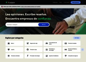 trustpilot.es
