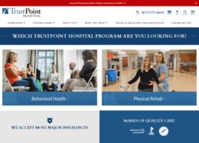 trustpointhospital.com