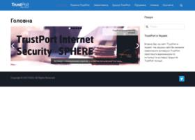 trustport.com.ua