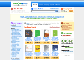 trustprice.com