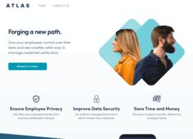 trustrank.com