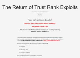 trustrankexploits2.igl00.biz