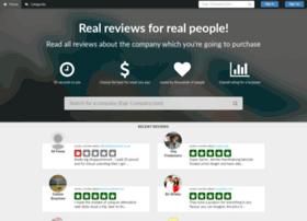 trustreview.net