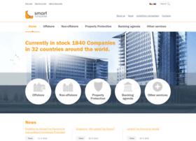 trustservicesworldwide.com