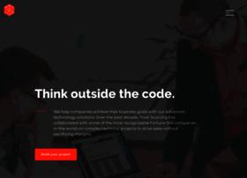 trustsourcing.com