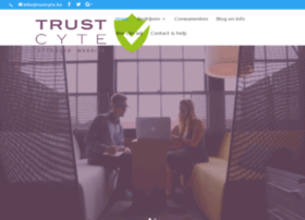 truststore.be