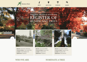 trusttrees.org.au