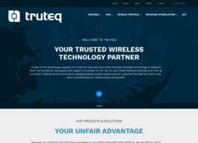 truteq.com