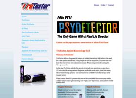 trutester.com