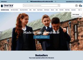 trutexdirect.com