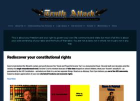 truth-attack.com