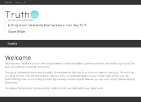 truth-it.net