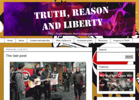truth-reason-liberty.blogspot.com