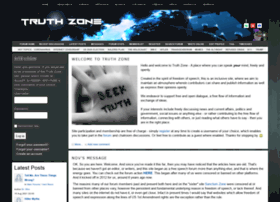 truth-zone.net