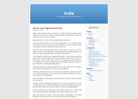 truthaboutindia.wordpress.com