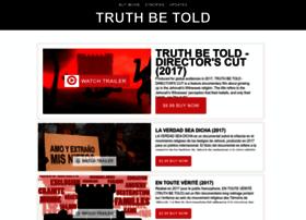 truthbetold.vhx.tv