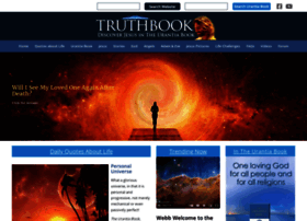 truthbook.com