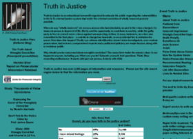 truthinjustice.readyhosting.com