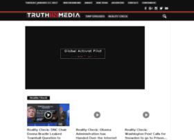 truthinmedia.wpengine.com