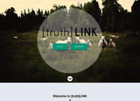 truthlink.org