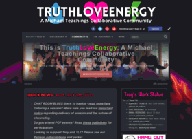 truthloveenergy.com