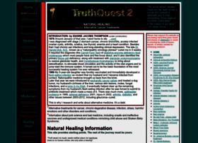 truthquest2.com
