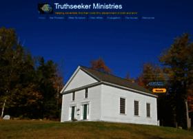 truthseeker.church