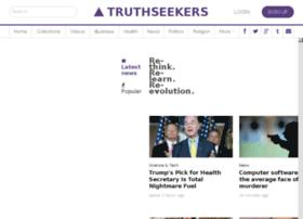 truthseekers.com