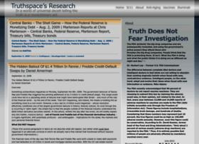 truthspace.wordpress.com