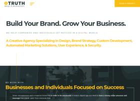 truthwebdesign.com