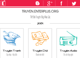 truyen.enterplus.org