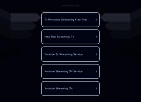 truyen.enterplus.org