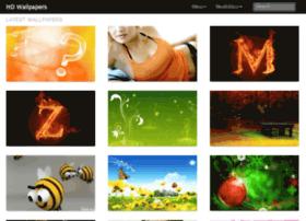 truyen.mi9.com
