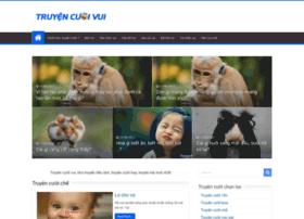 truyencuoivui.com