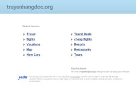 truyenhangdoc.org