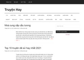 truyenhay.com