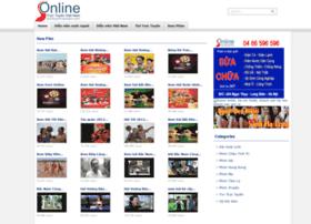 truyenhinh.tructuyenvietnam.com