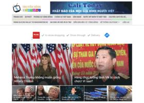 truyenhinhcalitoday.com