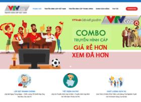 truyenhinhcapvietnam.net
