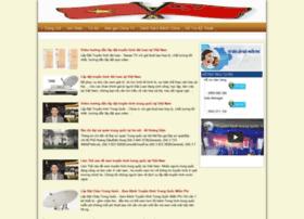 truyenhinhtrungquoc.com