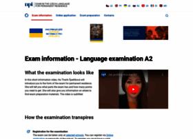 trvaly-pobyt.cestina-pro-cizince.cz