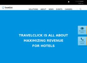 trvlclick.com