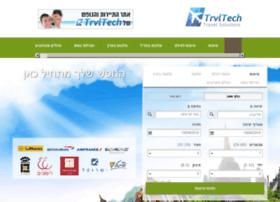 trvltech.com