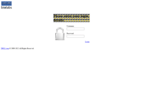 trx2.co.uk