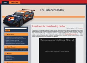 trxpascherslodes.com