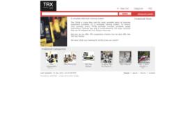 trxsuspensiontrainer.ecrater.com