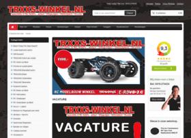 trxxs-winkel.nl