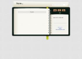try-2.blogspot.com