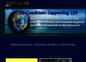 try-god.org