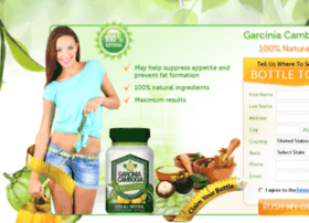 try-pure-garcinia-today.com
